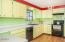 6238 S Immonen Rd, Lincoln City, OR 97367 - Kitchen