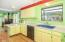 6238 S Immonen Rd, Lincoln City, OR 97367 - Country Kitchen
