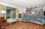 6238 S Immonen Rd, Lincoln City, OR 97367 - Living Room