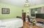 6238 S Immonen Rd, Lincoln City, OR 97367 - Master Suite