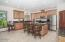 426 Surfview Drive, Gleneden Beach, OR 97388 - Kitchen - View 1 (1280x850)