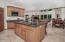 426 Surfview Drive, Gleneden Beach, OR 97388 - Kitchen - View 4 (1280x850)