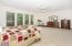 426 Surfview Drive, Gleneden Beach, OR 97388 - Master Bedroom - View 3 (1280x850)