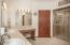 426 Surfview Drive, Gleneden Beach, OR 97388 - Master Bath - View 1 (1280x850)