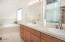 426 Surfview Drive, Gleneden Beach, OR 97388 - Master Bath - View 2 (1280x850)