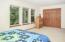 426 Surfview Drive, Gleneden Beach, OR 97388 - Bedroom 2 - View 2 (1280x850)