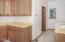 426 Surfview Drive, Gleneden Beach, OR 97388 - Laundry room (1280x850)