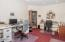 426 Surfview Drive, Gleneden Beach, OR 97388 - Office - View 2 (1280x850)