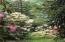 122 Reeves Circle, Yachats, OR 97498 - Reeves Circle magical  rhododendro PHOTO