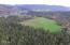 18300 Cape Lookout Rd, Cloverdale, OR 97112 - border on farm