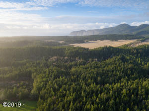 18300 Cape Lookout Rd, Cloverdale, OR 97112 - CapeLookoutAcreage-03
