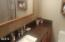 1000 SE Bay Blvd, F-16 237-337, Newport, OR 97365 - 237-337 Downstair Bath
