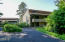 301 Otter Crest Drive, 168-169, Otter Rock, OR 97369 - 168-169