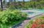 301 Otter Crest Drive, 168-169, Otter Rock, OR 97369 - Tennis Courts