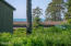 301 Otter Crest Drive, 168-169, Otter Rock, OR 97369 - View