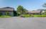 301 Otter Crest Drive, 168-169, Otter Rock, OR 97369 - Restaurant & Community Center