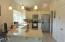 1968 Admiralty Cir NW, Waldport, OR 97394 - Kitchen