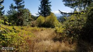 T/L 808 First Creek Rd, Lebanon, OR 97355 - 20180919_104242