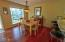 96 NW 33rd Pl, C, Newport, OR 97365 - Dining