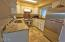 96 NW 33rd Pl, C, Newport, OR 97365 - Kitchen