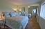 96 NW 33rd Pl, C, Newport, OR 97365 - Bedroom 2