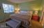96 NW 33rd Pl, C, Newport, OR 97365 - Master