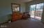 96 NW 33rd Pl, C, Newport, OR 97365 - Master and Deck