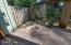 96 NW 33rd Pl, C, Newport, OR 97365 - Fenced yard
