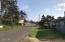 2953 SW Coast Ave., Lincoln City, OR 97367 - Immediate Neighborhood