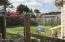 2953 SW Coast Ave., Lincoln City, OR 97367 - Fenced Yard