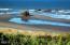 25473 Cape View Loop, Gold Beach, OR 97444 - DSC_0045 (2)