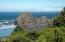 25473 Cape View Loop, Gold Beach, OR 97444 - DSC_0141 (1)