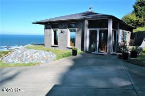25473 Cape View Loop, Gold Beach, OR 97444 - DSC_0134 (1)