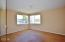35340 Rueppell, Pacific City, OR 97135 - Main floor bdrm 1