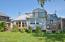 35340 Rueppell, Pacific City, OR 97135 - River side