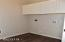 114 NW Alsea Bay Dr, Waldport, OR 97394 - Laundry area