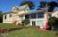 345 SW 11th St, Newport, OR 97365 - Bay side
