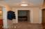 1175 NW Dundon Rd, Toledo, OR 97391 - Interior hallway