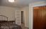 1175 NW Dundon Rd, Toledo, OR 97391 - Bedroom 2
