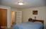 1175 NW Dundon Rd, Toledo, OR 97391 - Bedroom 1