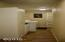 1175 NW Dundon Rd, Toledo, OR 97391 - Utility room