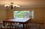 1175 NW Dundon Rd, Toledo, OR 97391 - Dining room