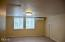 1175 NW Dundon Rd, Toledo, OR 97391 - Bonus room