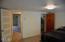 1175 NW Dundon Rd, Toledo, OR 97391 - Bedroom 3