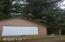 1175 NW Dundon Rd, Toledo, OR 97391 - Garage