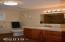1175 NW Dundon Rd, Toledo, OR 97391 - Bathroom