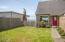 6225 Logan Rd, Lincoln City, OR 97367 - 3. Front Yard - View 1 (1280x850)