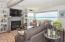 6225 Logan Rd, Lincoln City, OR 97367 - 4. Living Room - View 1 (1280x850)