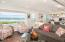 6225 Logan Rd, Lincoln City, OR 97367 - 5. Living Room - View 2 (1280x850)