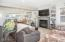 6225 Logan Rd, Lincoln City, OR 97367 - 6. Living Room - View 4 (1280x850)